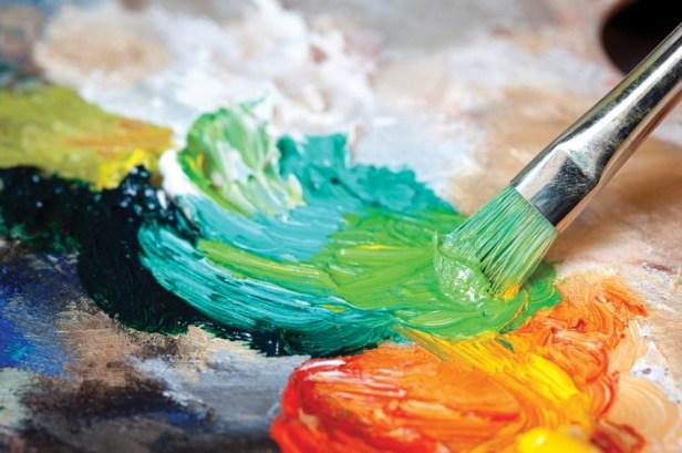 activities-art-image