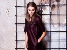 Lengvaatletė Airinė Palšytė pristato aktyvioms moterims skirtą drabužių kolekciją