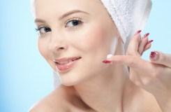 Ar tinkamai rūpinatės savo oda?