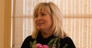 """Metų mokytoja B. Mačiulevičienė: """"Mokytojas turi besąlygiškai mylėti visus vaikus"""""""