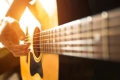 Motinos dieną pagrindines Vilniaus erdves užlies muzika