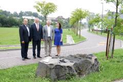 """Lietuvos ambasadorius Japonijoje: """"Alytus – vienas tinkamiausių kandidatų megzti bendradarbiavimą su Japonijos miestais"""""""