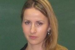 """Dr. Natalija Atas:  """"Būtina keisti nacionalinę socialinės politikos strategiją"""""""