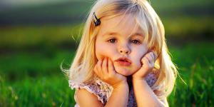 Kokių audinių drabužius geriausia rinktis savo vaikams?