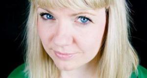 """Rašytoja Zoe Venditozzi: """"Rašymas yra puiki dvasinė praktika"""""""