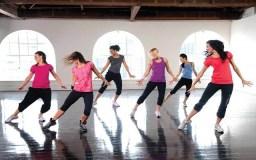 Kauniečiams – nemokamos linijinių šokių pamokos