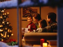 """A. Šapkauskienė: """"Ne pinigai ir daiktai, o laikas, skirtas sau ir artimiesiems, yra brangiausia dovana"""""""