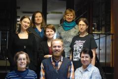 Lietuvos mokslininkai tyrinėja Čikagoje saugomą reikšmingą paveldą