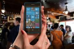 Apklausa: daugiau nei trečdaliui gyventojų būtų patrauklu telefonu mokėti už prekes ir paslaugas
