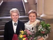 Lietuvių kalbos dienos paminėtos daugiau nei 2100 renginių