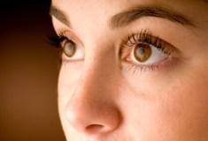 Glaukoma: požymiai ir gydymo galimybės