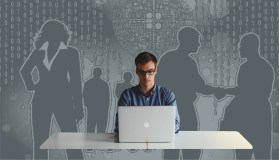 Profesionalai pataria, kaip rasti savo svajonių karjeros kelią
