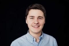 """""""CityBee"""" vadovas Lukas Yla – apie tai, kaip padėti pamatą sėkmingai karjerai"""