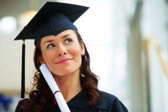 Investuotojai Lietuvoje įvardijo perspektyviausias bakalauro studijų programas