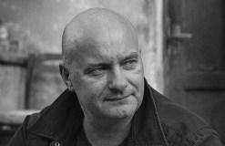 """Fotomenininkas Algimantas Aleksandravičius: """"Fotografas turi aukoti ir aukotis"""""""