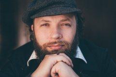 Britų leidybinė kompanija susidomėjo unikalia Lietuvos folkmuzika