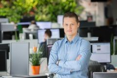 """Lietuvių vystoma sistema """"HomeToGo"""" pritraukė lėšų iš """"Facebook"""" investuotojų"""