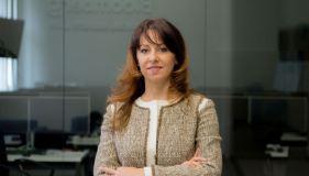 """""""FinTech"""" ekosistemos vystymas – galimybė Lietuvai tapti konkurencinga šalimi"""