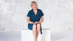 """Edita Mildažytė: """"Reikia išmokti paprasto dalyko – klysti, nekaltinti savęs ir kitų"""""""