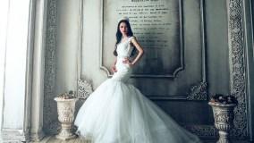 Kaip išsirinkti tinkamą vestuvinę suknelę