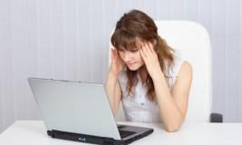 """""""Sodra"""" perspėja dėl klaidinančių elektroninių laiškų"""