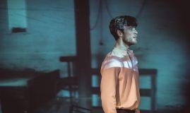 Jaunojo teatro gerbėjams – 11 nemokamų spektaklių