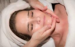 Kaip kuo ilgiau išlaikyti odos jaunystę