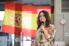 """Pažinti ispanų kultūrą kviečia festivalis """"Primavera en español"""""""