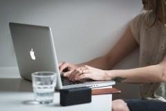 Iš šablonų išsilaisvinę CV – tiesesnis kelias į darbo pokalbį