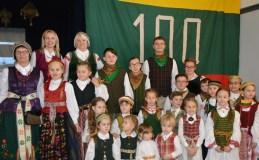 Lietuva – tai aš, Lietuva – tai mes