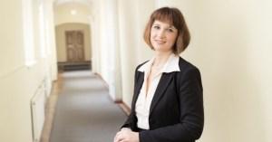 """Rūta Šermukšnytė: """"Istorija mokyklose – išmokome datų ir viskas?"""""""