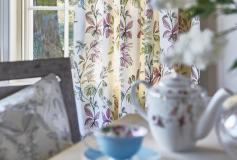 7 vasariškos namų dekoro idėjos
