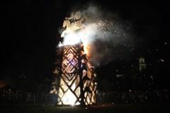 Vilniuje bus švenčiama Tautos diena
