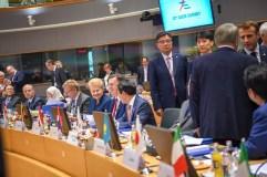 Lietuvos pasiūlymai – globaliems iššūkiams atremti