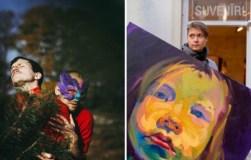 """Į Šiaulius sugrįžta šiuolaikinio meno festivalis """"VIRUS'23"""""""