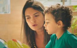 Vaikų auklėjimo tendencijos pasaulyje: priimtinos ne visiems