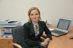 Tyrimas: būsto prieinamumas Lietuvoje tampa vis aktualesne problema jauniems žmonėms