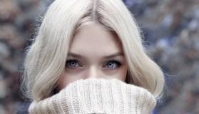 Kaip atpažinti šalčio alergiją ir su ja gyventi