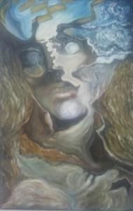 R. Pernavo tapyba