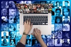 """Socialiniam tinklui """"Facebook"""" – 15 metų: 15 įdomių faktų, kurių nežinojote"""
