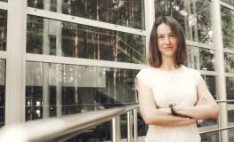 Karjeros konsultantė pataria, kaip atsakyti į 5 dažniausiai užduodamus darbo pokalbio klausimus