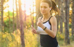 Dažniausios bėgimo klaidos: ką daryti, kad bėgimas taptų malonus ir naudingas?