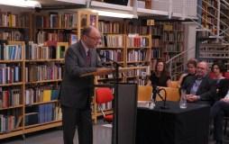 Už lietuvių literatūros vertimus į vokiečių kalbą – Austrijos valstybės premija