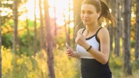 Sportas ir akių priežiūra: ką verta žinoti?