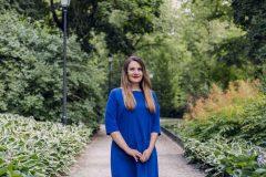 Mokslininkai ištyrė Vilniaus parkų saugumą: tik du galima laikyti saugiais