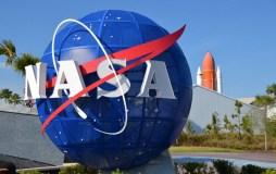 Lagaminus į NASA kraunasi keturi studentai iš Lietuvos