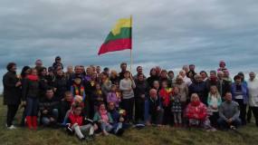 Videniškių pasididžiavimas – garsios LDK didikų giminės palikimas ir veikli bendruomenė