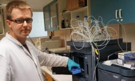 VDU mokslininkas laimėjo prestižinį NASA konkursą