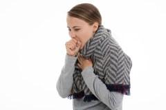 Kaip tinkamai gydyti kosulį?