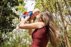 Sudarytos palankesnės sąlygos gauti motinystės socialinio draudimo išmokas